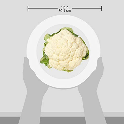 Fresh Cauliflower, 700 g