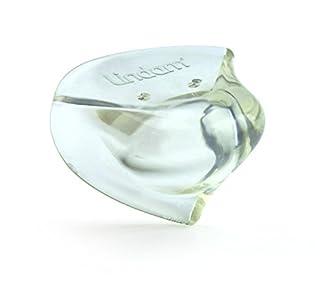 Lindam Xtra Guard - Pack de 4 protectores con absorción para esquinas (B006MEKIF0)   Amazon Products