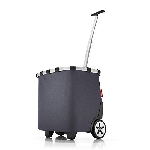 reisenthel-carrycruiser-trolley-graphite