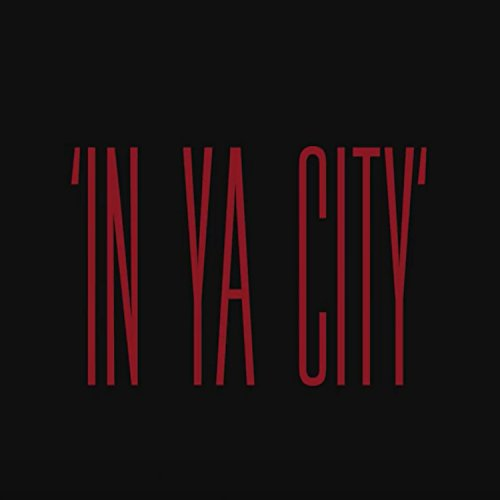 in-ya-city-explicit