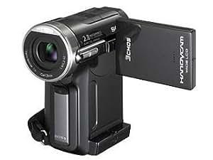 Sony Handycam DCR-PC1000E Caméscope zoom optique : 10 x Mini DV