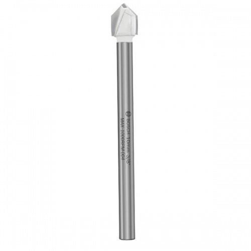 bosch-cyl-9-ceramic-tile-drill-bit-55-x-70mm-2608587160