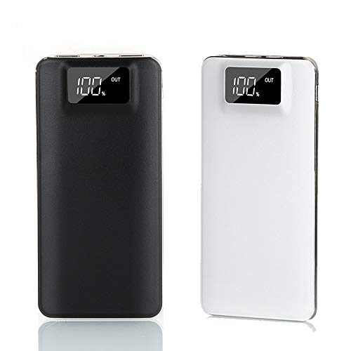 Other Cell Phones & Accs Schnell Lade Power Adapter Charger 3100mah Utmost In Convenience Für Lg X Power 2 Usb Ladekabel