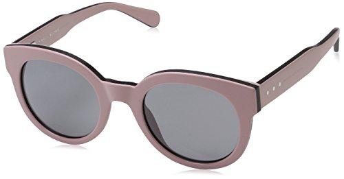 08d5b98e059536 Marc Jacobs MJ 588 S BQ 65D 51, Gafas de Sol para Mujer,