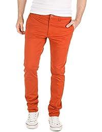 34b0f6ab7174 Amazon.fr   Chino - Pantalons   Homme   Vêtements