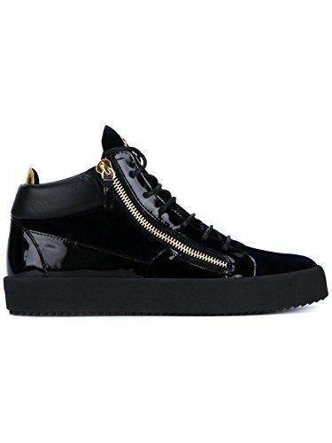 giuseppe-zanotti-design-mens-ru6015001-blue-leather-hi-top-sneakers
