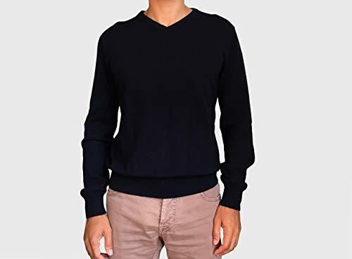 cashmere v-neck sweater, cashmere sweater, cashmere pullover, cashmere cardigan, men's sweater, men's cardigans, men's cardigan, men's jacket, men vneck Herrenhemd, Männer Kaschmir (V-pullover De)