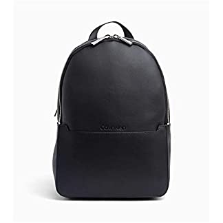318YyFEbFSL. SS324  - Calvin Klein Sliver 2g Round Backpack - Mochilas Hombre