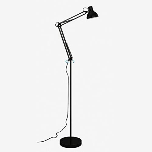 AMOS Led Floor Lamp