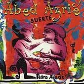 arabic-spanish-songs-suerte-11th-century