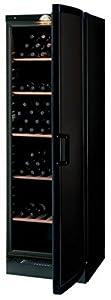 Vestfrost CVKS671 Solid Door Wine Cooler, 341 L from Vestfrost