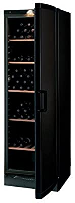Vestfrost CVKS671 Solid Door Wine Cooler, 341 L from Vestfrost