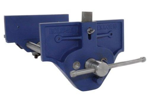 Preisvergleich Produktbild Spear Jackson & 230 mm (22.86 cm) backen Quick Release Schraubstock für Holzarbeiten