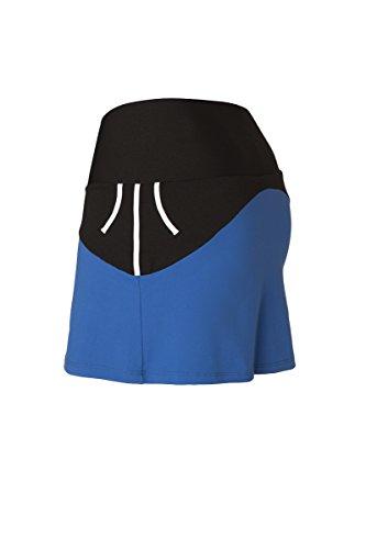 naffta-tenis-padel-falda-short-para-mujer-color-azul-francia-negro-talla-l