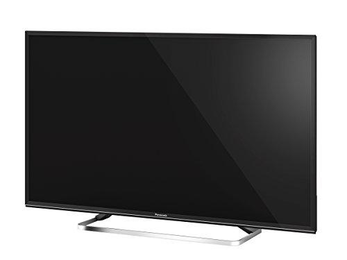 Panasonic TX-43ESW504 VIERA 108 cm (43 Zoll) Full HD Fernseher - 5