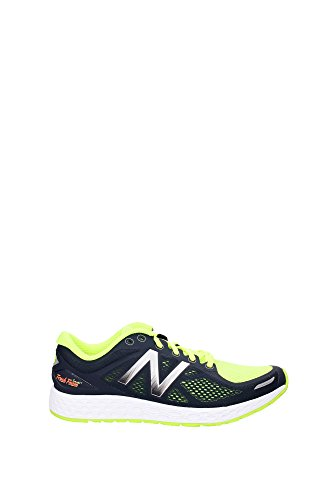 New Balance Homme, Baskets Sportives, M1980 Zante Fresh Foam Nbx Performance