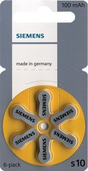 60-pieces-siemens-piles-pour-appareils-auditifs-taille-typ-10-pr70-zl4