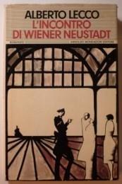 L'INCONTRO DI WIENER NEUSTADT 1977