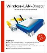 Wireless-LAN Booster