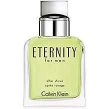 Calvin Klein Eternity for Men Aftershave, 100 ml