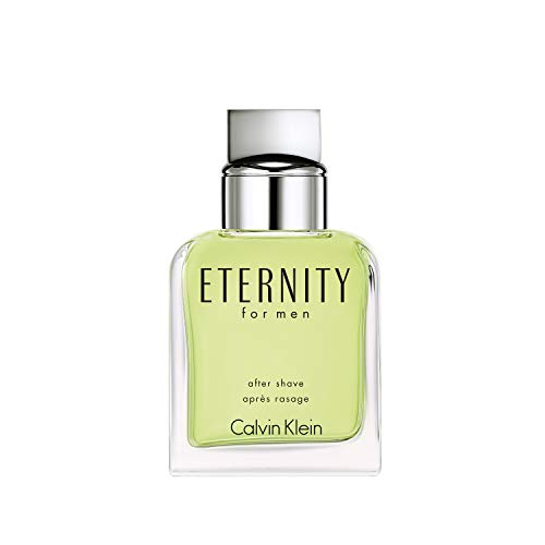 Calvin Klein 4028 - After Shave, 100 ml