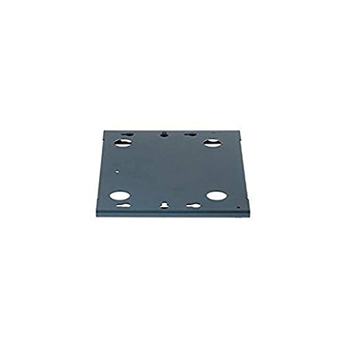 Unbekannt Cisco ASA 5505 Wall Mount KIT **New Retail**, ASA5505-WALL-MNT= (**New Retail**) Wall Mnt-system