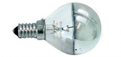 sylvania-tropfenlampe-e14-25-w-kuppe-si-17743