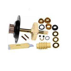 LIFTMASTER Garage Door Openers 41A4885-5 Belt Drive Gear & Sprocket by LiftMaster Liftmaster Garage Door Opener