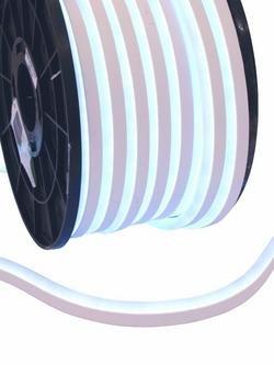 LED neon Flex 230V 91cm), color blanco