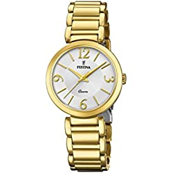 Reloj Festina para Mujer F20214/1