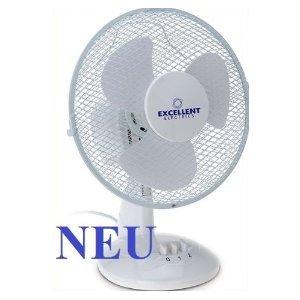 buro-tischventilator-2-stufen-regulierung-30-w-durchmesser-ca-25-cm-ventilator-weiss-saulenventilato