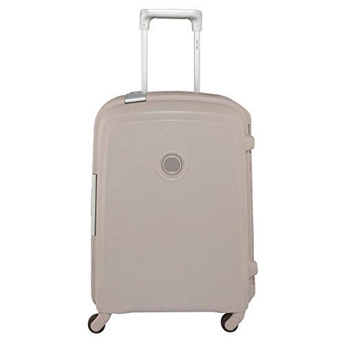 delsey-bagaglio-a-mano-20-cm-44-l-grigio