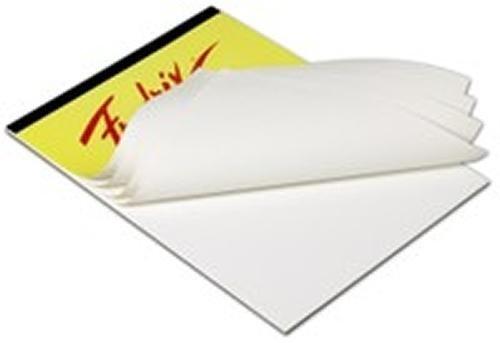 Fredrix Pad (SG Education-FRIX 3496 Fredrix Leinen-Pad, 25,4 x 30,5 cm)