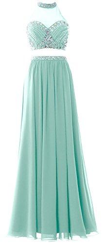 macloth-women-2-piece-long-prom-dress-halter-chiffon-beaded-formal-evening-gown-eu40-aqua
