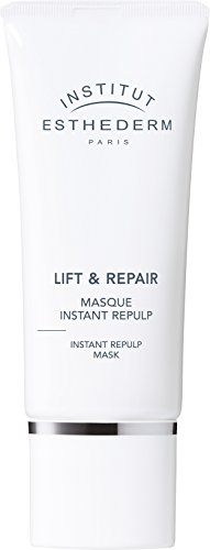 Esthederm Lift & Repair Instant Repulp Mask 50ml