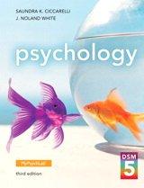 psychology-w-dsm-5-update