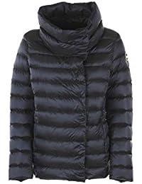 d51d0ff75e Amazon.it: Colmar - 50 / Giacche e cappotti / Donna: Abbigliamento