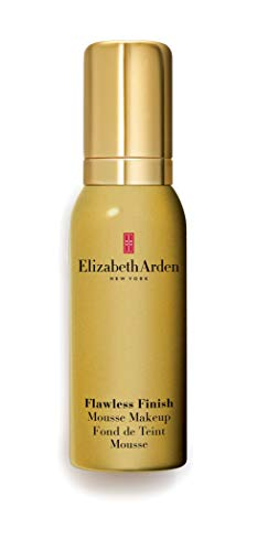 Arden Fondotinta 25 Bisque - 50 ml