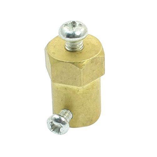 5mm-flexible-dc-motor-hexagonal-de-acoplamiento-acoplador-cobre-para-rc-modelo-ruedas