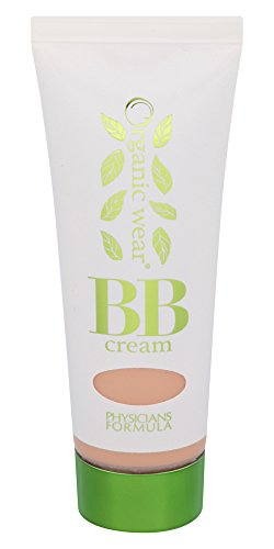 physicians-formula-organic-wear-bb-cream-spf-20-light-medium