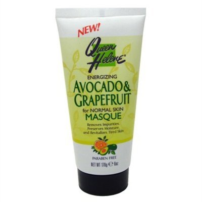 queen-helene-avocado-grape-fruit-facial-masque-6oz-tube-6-pack-by-queen-helene