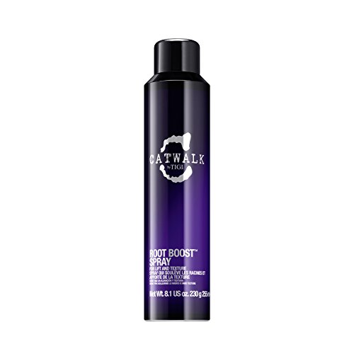 tigi-catwalk-your-highness-root-boost-spray-250-ml