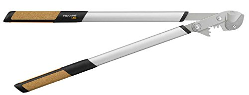 fiskars-112610-podadera-de-dos-manos-quantum-l-con-yunque-mangos-de-aluminio-con-revestimiento-en-co