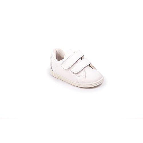 javer, Sneaker bambini bianco bianco bianco Size: 28
