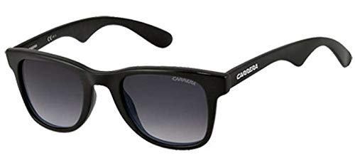 Carrera - 6000/L - Gafas de sol, Color 2R4 04