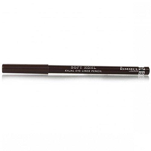 rimmel-soft-kohl-kajal-eye-liner-pencil-011-sable-brown
