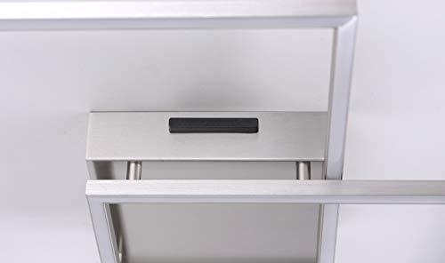 Paul Neuhaus 6429 55 Q Inigo Led Deckenleuchte Smart Home