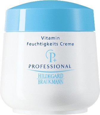 hildegard-braukmann-professional-vitamin-feuchtigkeits-creme-50ml