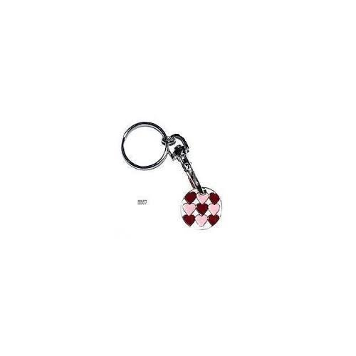 multi-heart-pink-and-red-hearts-trolley-coin-token-keyring
