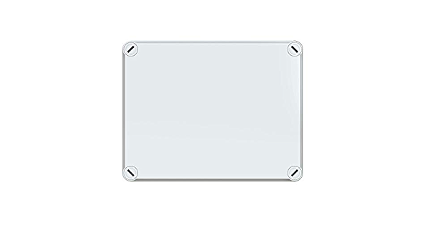 Grey ABB.SACE1SL0860A00 Rectangular 160X135X150mm ABB 1SL0860A00 Thermoplastic Waterproof IP65 Junction Box